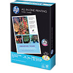 HP All in One Printing Papier A4 80 g