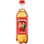 Almdudler Limonade Original 12 Flaschen à 500 ml