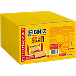 Leibniz Kekse Keks'n Cream Choco 96 Stück
