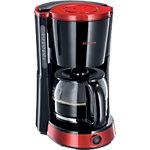 Severin Kaffeeautomat KA 4492