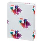 Office Depot Vision Pro Farblaserpapier A3 120 g