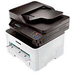 Samsung M2875FW 4 in 1 Mono Laserdrucker