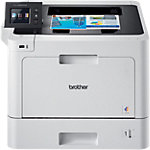 Brother HL L8360CDW Colour Laser Drucker