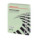 Office Depot Kopierpapier A3 80 g