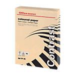 Office Depot Kopierkarton A4 160 g