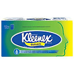 Kleenex Taschentücher Pocket Pack 4  lagig Pack 12