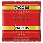 Jacobs Bankett, gemahlen, im Portionsbeutel 60 g