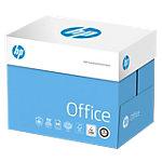 HP Office Quick Kopier  und Mehrzweckpapier A4 80 g