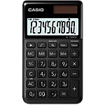 Casio Taschenrechner SL 1000SC BK Schwarz