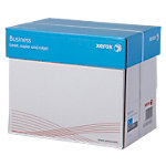 Xerox Business Quickbox Kopierpapier A4 80 g