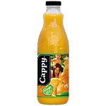 Cappy Fruchtsaft Orange 1L 6 Flaschen à 1000 ml