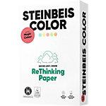Steinbeis Magic Colour Papier A4 80 g