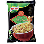 Knorr Nudeln Hühnchen 70 g