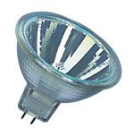 OSRAM Halogen Niedervolt Reflektor Decostar® 36° 12 V 20 W GU5,3