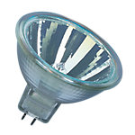 OSRAM Halogen Niedervolt Reflektor Decostar® 36° 12 V 35 W GU5,3