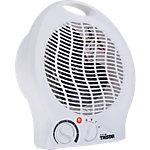 Tristar Elektroheizung (Ventilator) KA 5039