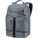 Samsonite Laptoprucksack GT Supreme 15.6