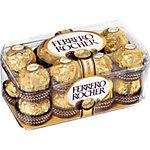 Ferrero Rocher 16 Stück