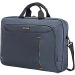Samsonite Laptoptasche Bailhandle GuardIT 17.3