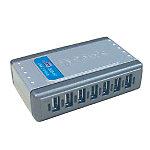 D Link USB Hub DUB H7
