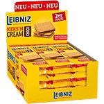 Leibniz Kekse Keks'n Cream Choco 18 Stück