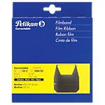 Pelikan Farbband 154C Kompatibel 138 x 146 mm Schwarz