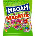 Haribo Maoam Maomix 250 g