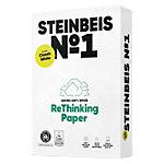 Steinbeis Kopier  und Mehrzweckpapier A4 80 g