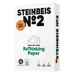 Steinbeis Multifunktionspapier A4 80 g