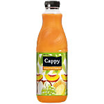 Cappy Fruchtsaft Multivitamin 1L 6 Flaschen à 1000 ml
