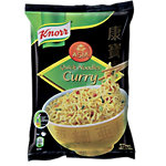 Knorr Nudeln Curry 70 g