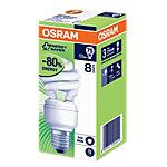 OSRAM Energiesparlampe Duluxstar 240 V 63 W E27