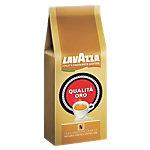Lavazza Kaffeebohnen Qualità Oro 500 g