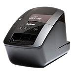 Brother Etikettendrucker QL 720NW