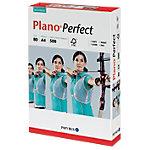Plano Perfect Kopierpapier A4 80 g