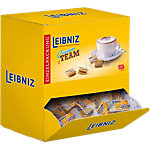 Leibniz Kekse Cream Team Mix 145 Stück