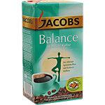 Jacobs Kaffee Balance  g