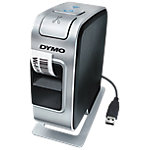 DYMO Etikettendrucker LabelManager Wireless PnP