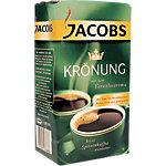 Jacobs Kaffee Krönung 500 g