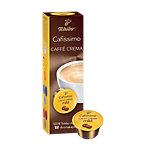 Tchibo Cafissimo Kapseln Caffè Crema mild 10 Stück