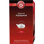 TEEKANNE Tee Assam 20 Stück