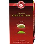 TEEKANNE Grüner Tee 20 Stück