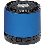 Bluetooth Lautsprecher von Denver