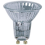 Sylvania Halogen Reflektorlampe PAR16 240 V 28 W GU10