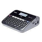Brother Etikettendrucker P Touch PT D450VP
