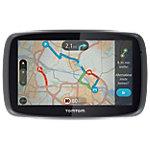 TomTom Navigationsgerät Go 510 World