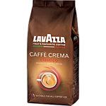Lavazza ganze Bohnen Classico Caffè Crema 500 g