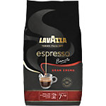 Lavazza ganze Bohnen Espresso Perfetto 1000 g
