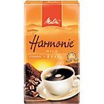 Melitta  gemahlen  Harmonie mild 500 g