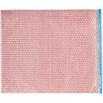 Sealed Air Luftpolster Verstandtaschen ASBB7 Pink Pack 100